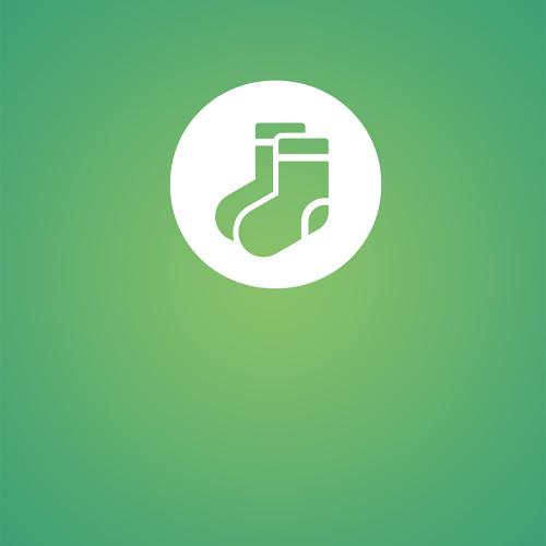 scoutshop-box-ponozky