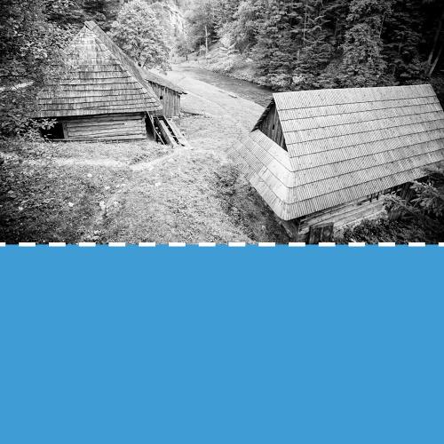 scoutshop-box-pribehy-ciest