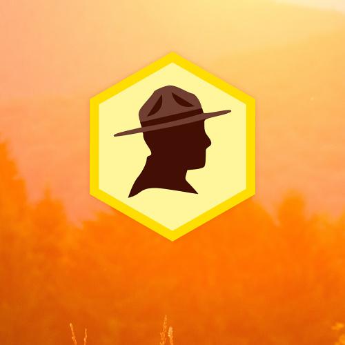 scoutshop-box-prirucka-prvy-skaut