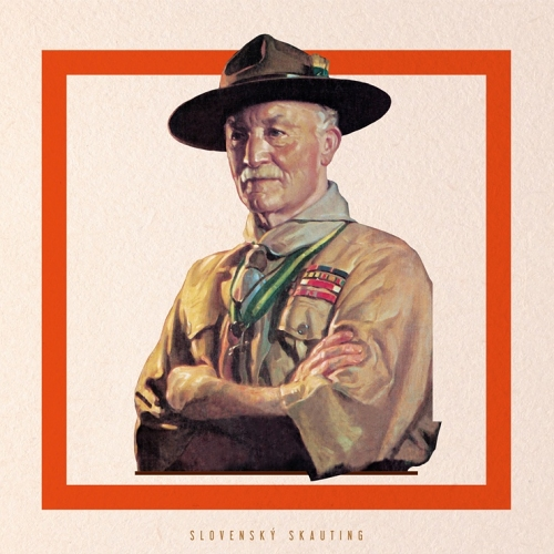 scoutshop-box-skauting-pre-chlapcov