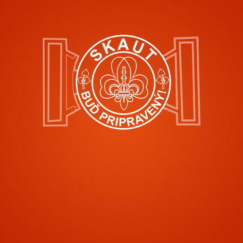 scoutshop-box-skautsky-opasok