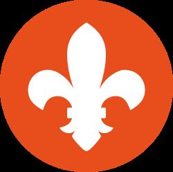 scoutshop-ico-o-nas-1