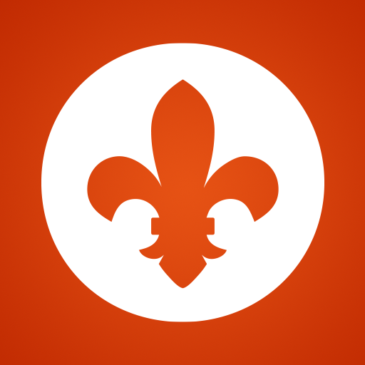 scoutshop-icon