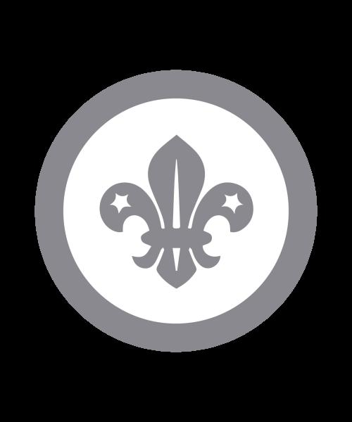 World Scout Shop