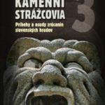 scoutshop-kniha-kamenni-strazcovia-3