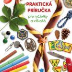 scoutshop-kniha-prakticka-prirucka-pre-vcielky-a-vlcata