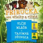 scoutshop-kniha-prirucka-pre-vcielky-a-vlcata-2