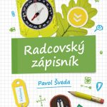 scoutshop-kniha-radcovsky-zapisnik-2015