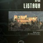 scoutshop-kniha-sprievodca-hradom-lietava