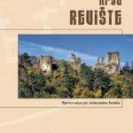 scoutshop-kniha-sprievodca-hradom-reviste
