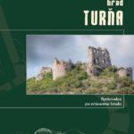 scoutshop-kniha-sprievodca-hradom-turna