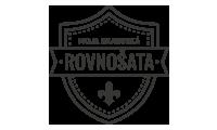 scoutshop-logo-brand-01