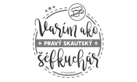 scoutshop-logo-brand-02