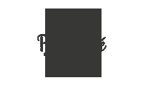 scoutshop-logo-brand-03
