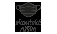scoutshop-logo-brand-04