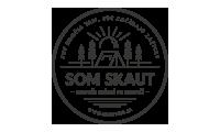 scoutshop-logo-brand-05