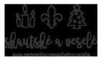 scoutshop-logo-brand-06