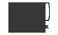 scoutshop-logo-brand-07