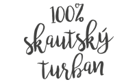 scoutshop-logo-brand-08