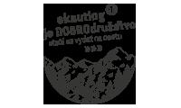 scoutshop-logo-brand-09