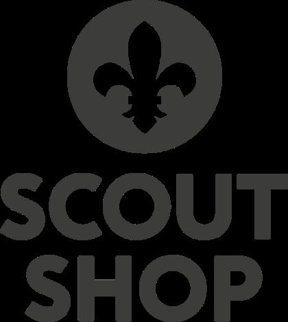 scoutshop-logo-o-nas