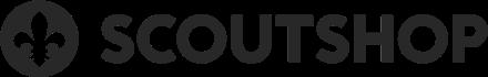 scoutshop-logo