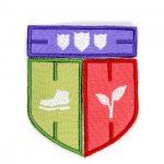 scoutshop-nasivka-rangersky-horizont-1