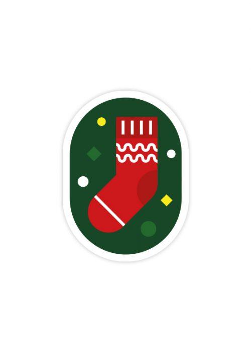 scoutshop-nasivka-vyzva-tajomstvo-vianocnej-ponozky