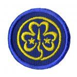 scoutshop-nasivka-waggs
