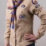 scoutshop-nova-rovnosata-damska-4