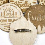 scoutshop-odznak-dreveny-2