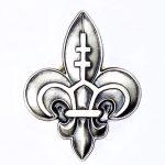 scoutshop-odznak-slubovy-skautsky-1