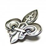 scoutshop-odznak-slubovy-skautsky-2