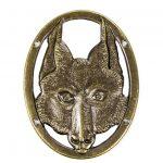 scoutshop-odznak-slubovy-vlk