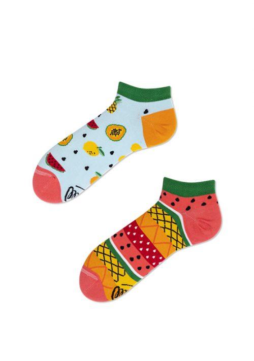 Ponožky tUTTI FRUTTI