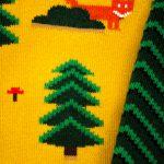 scoutshop-ponozky-skautske-spomienky-4