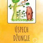 scoutshop-pracovne-listy-uspech-dzungle-1