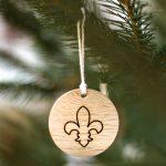 scoutshop-sada-vianocnych-ozdob-6-ks-6