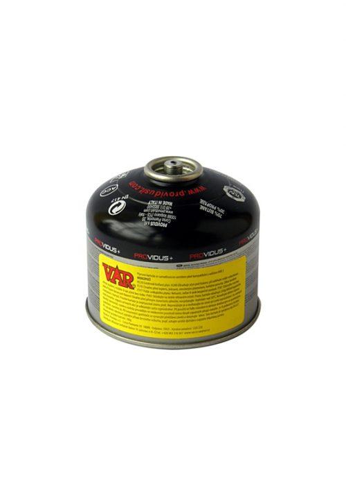 Plynová kartuša VAR 220 g